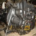 Skrzynia biegów Hanomag G421/21 307770M91
