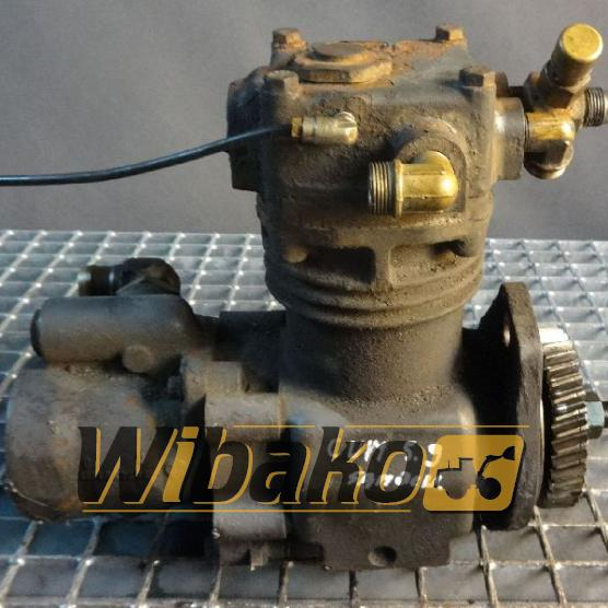 Compressor Cummins 3279087