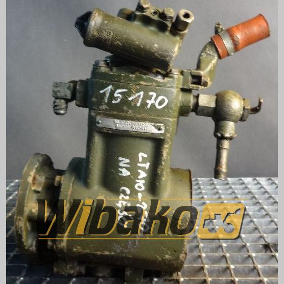 Compressor Holset SS206 3047440