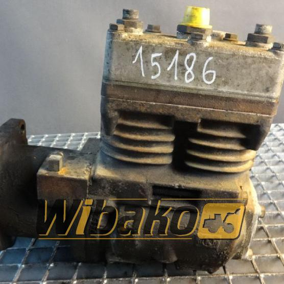 Compressor Knorr LP4845 SEB01455X00