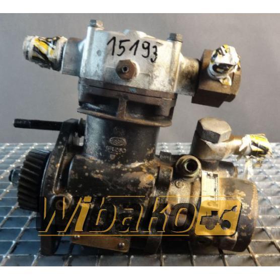 Compressor Knorr 1189498 2488A286