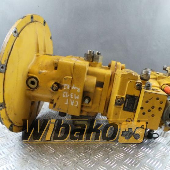 Pompa główna Caterpillar AA11VO95LG2S/10R-NZGXXK80-S