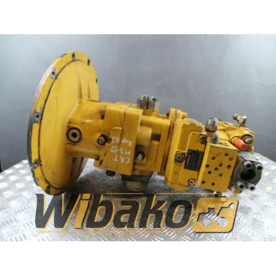 Hydraulikpumpe Caterpillar AA11VO95LG2S/10R-NZGXXK80-S