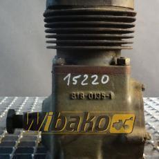 Compressor 818-0135-1