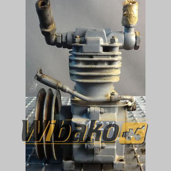Compressor FOS ŁODZ 0896 60122903