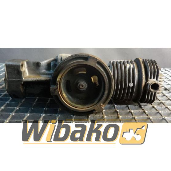 Compressor Metron 3202100