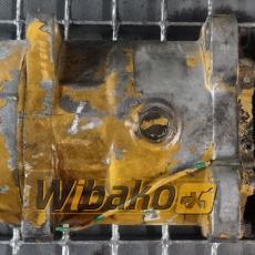 Air conditioning compressor Case 921