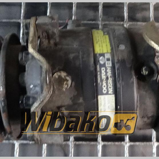 Air conditioning compressor Daewoo J639 5110309