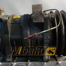 Air conditioning compressor Alligator TM-15HD 488-45056