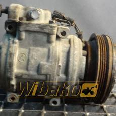 Air conditioning compressor Daewoo