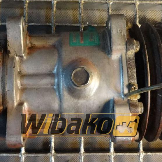 Air conditioning compressor Sanden 8061 0767309834