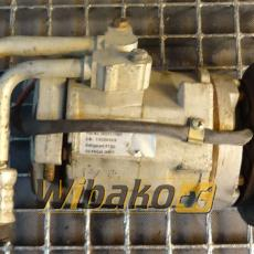 Air conditioning compressor Compresor JSD13-17003 11032901019