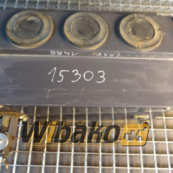 Heater SNDC P4243266V 984600366