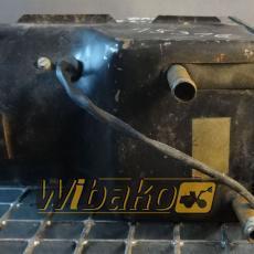 Compresor volumétrico Daewoo SL220LC