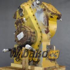 Gearbox/Transmission Caterpillar 2P9333