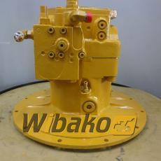 Pompa główna Hydromatik AA11VO145LG2S/11R-NZGXXK80R-S R902048853