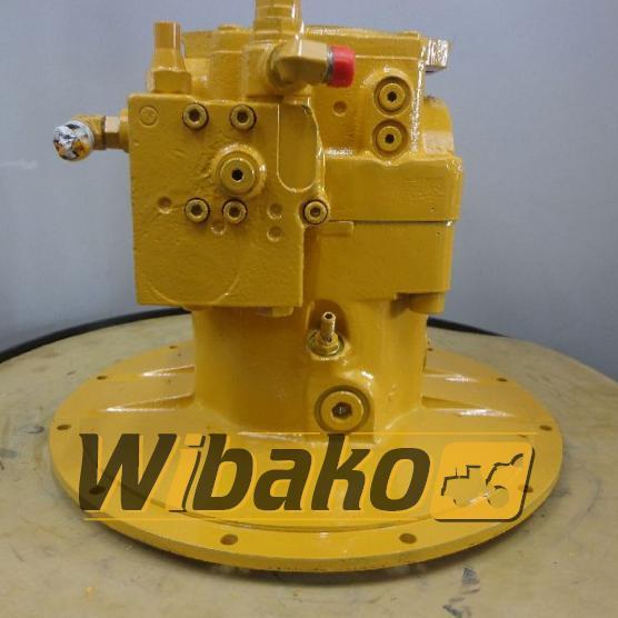 Bomba hidráulica AA11VO145 R902084569