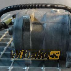 Air conditioning compressor Sanden S6627 2577711080
