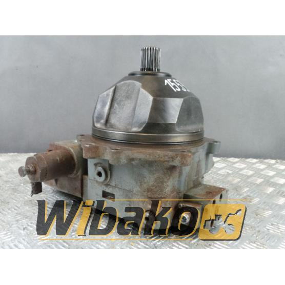 моторхода Linde HMV105-02
