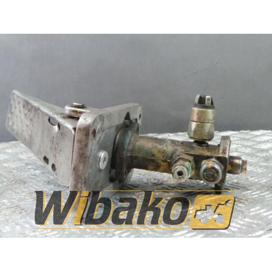 Pedal Rexroth LT05MKA-10/025J/02N15S05