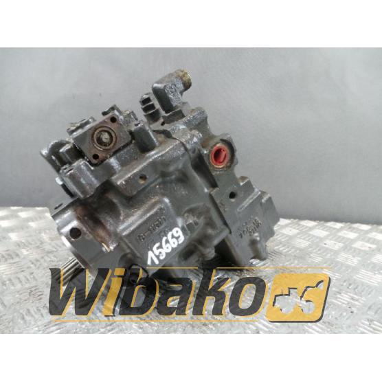 Pompa hydrauliczna Komatsu 708-1S-00230
