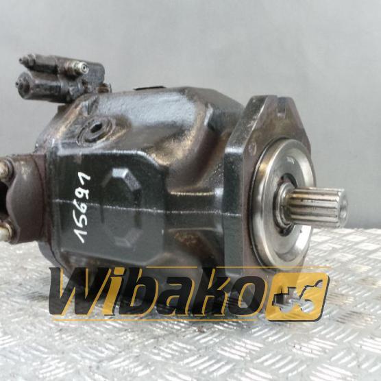 Pompa hydrauliczna Doosan K1003137A