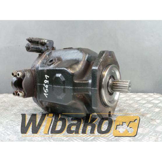 Hydraulikpumpe Doosan K1003137A