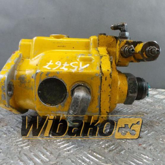 Pompa hydrauliczna Vickers 70422 RCO