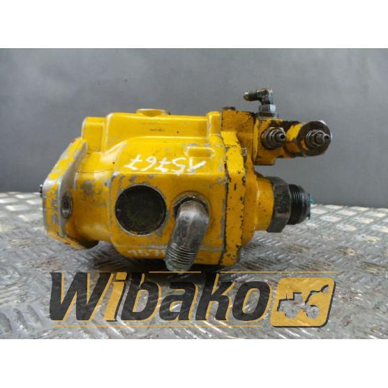 Hydraulikpumpe Vickers 70422 RCO