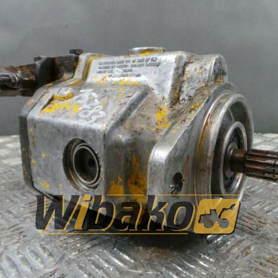 Pompa hydrauliczna Vickers 70422LAW 4881426