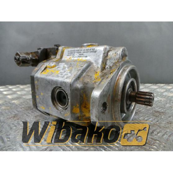 Hydraulikpumpe Vickers 70422LAW 4881426