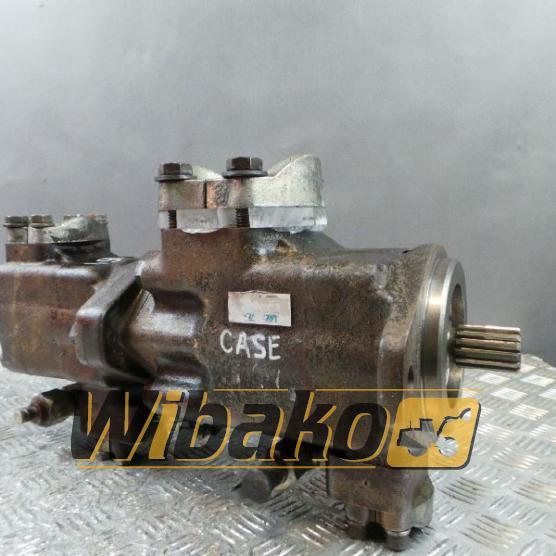 Bomba hidráulica Case 119898A1