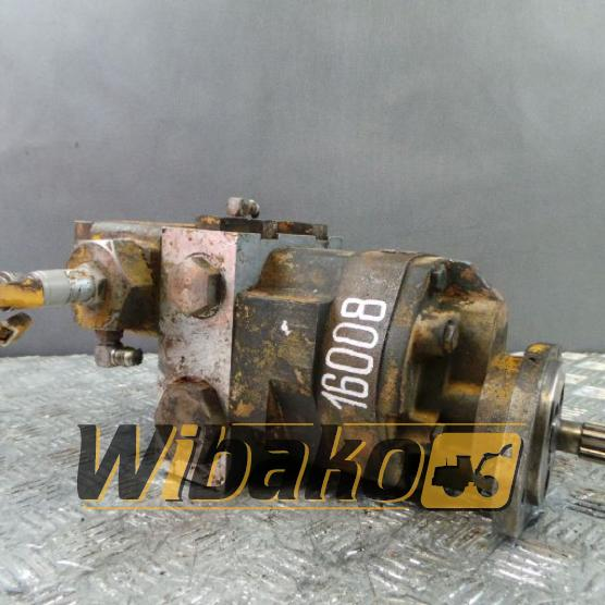 Bomba hidráulica Furukawa 365 2063
