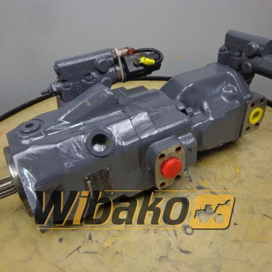 Pompa hydrauliczna Hydromatik A10VO45ED73/52L-PSC12K52T R902435408