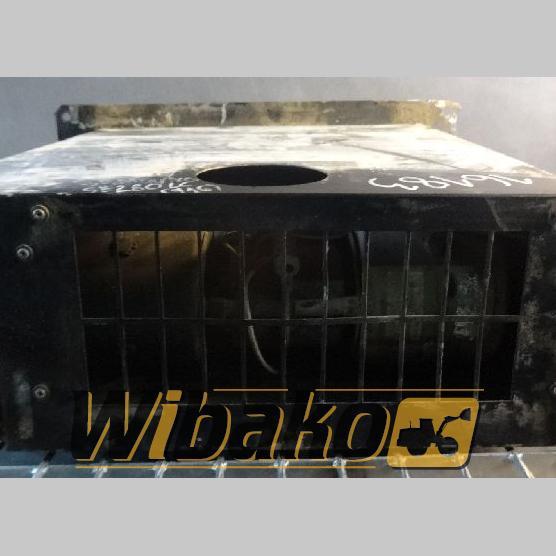 Heater Samsung SE280LC