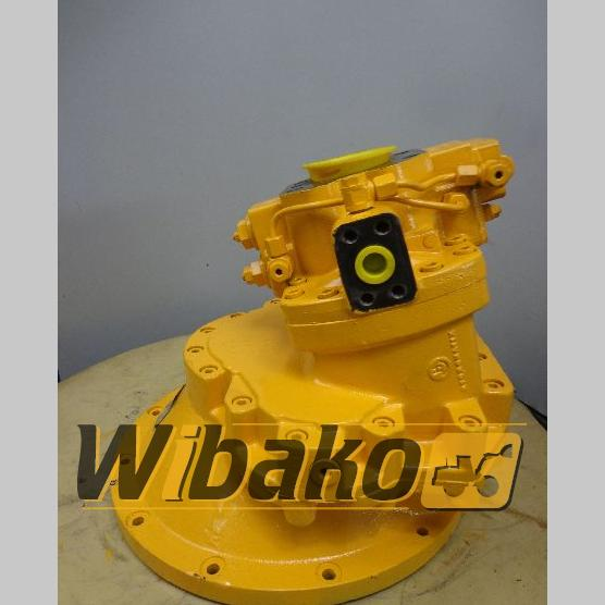 Hydraulikpumpe Hydromatik A8V55.SR.X.R.111.F 227.20.11.11