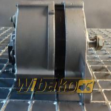 Alternator Bosch 469032