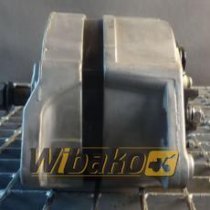 Alternador Bosch 469032
