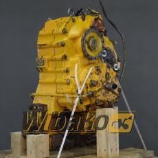 Dropbox Volvo FL752 30844