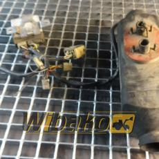 Compresor volumétrico Eberspacher D1LC 25176801