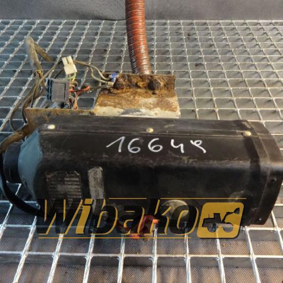 Heater Eberspacher D1LC 25138501