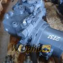 Pompa hydrauliczna Hydromatic A11VG50