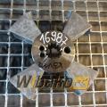 Coupling Centaflex 50H 14/40/100