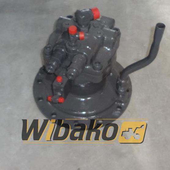 гидромотор Daewoo T3X170CHB-10A-60/285