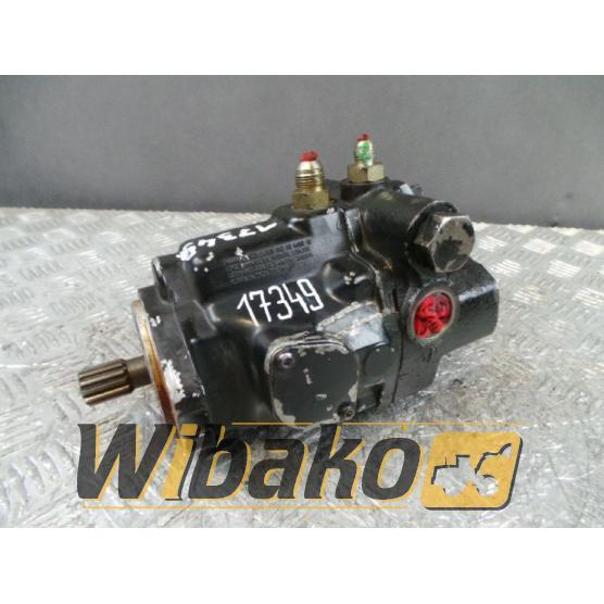 Pompa hydrauliczna Vickers 70044 RBH