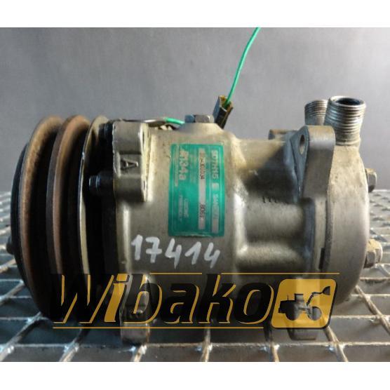 Sprężarka klimatyzacji Sanden SD7H15 3754301034