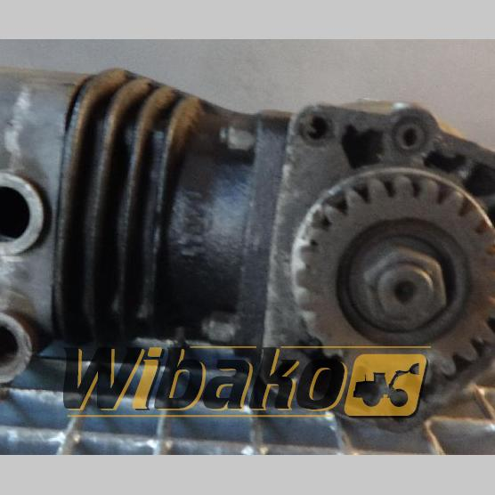 Compressor 05055939