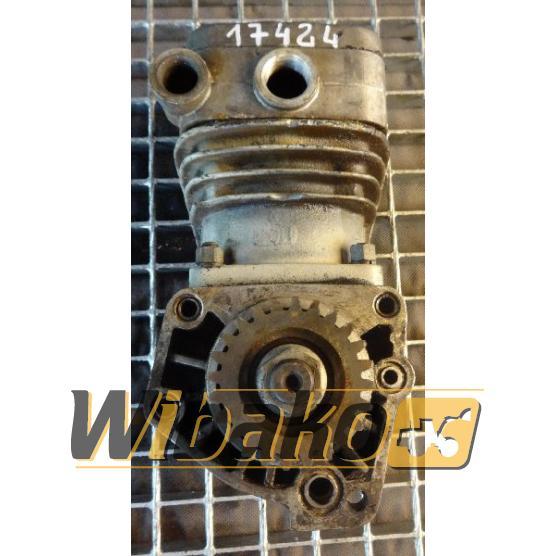 Compressor 070355891