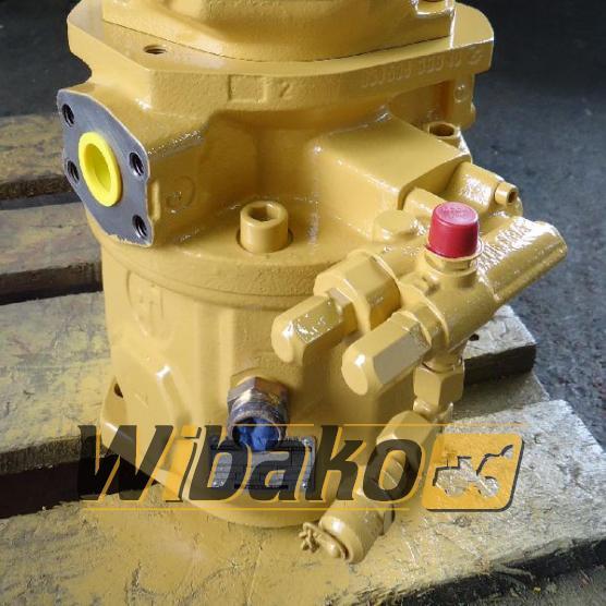 Pompa hydrauliczna Hydromatic A10VO71DFR1/30