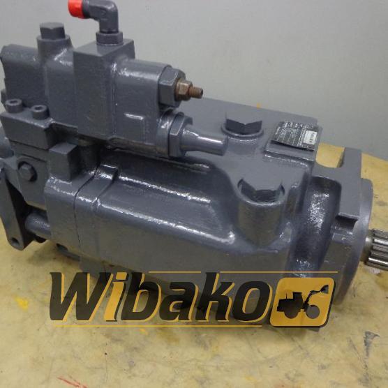 Pompa hydrauliczna Volvo 9011702379
